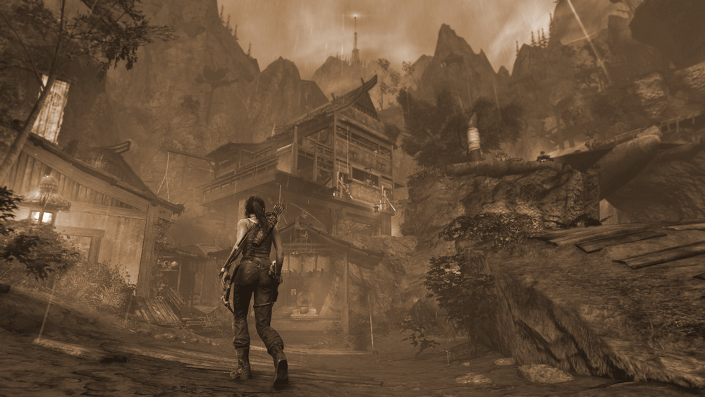 tombraidergraphics.png