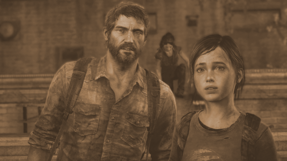 thelastofusstory.png