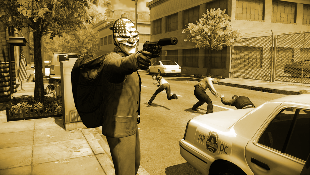 payday2score.png