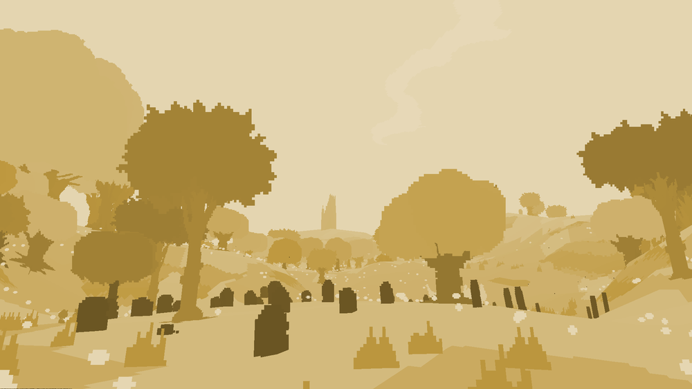 proteus3of5.png