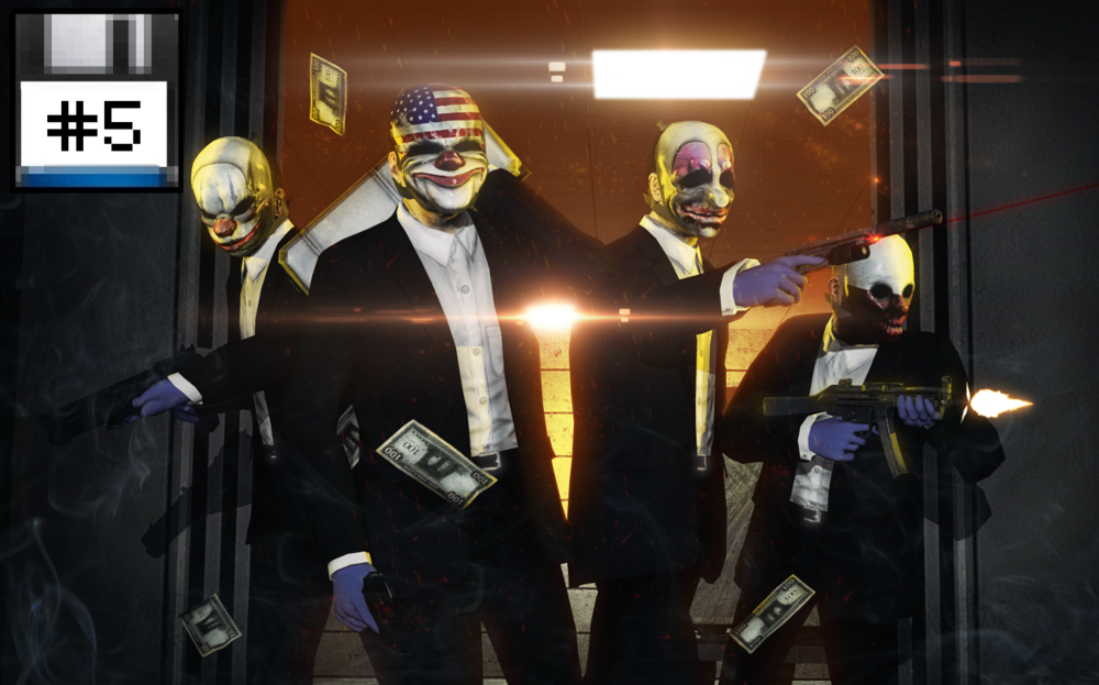 Payday2GOTY.png