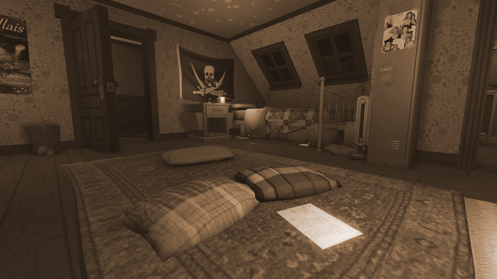 gonehome.png