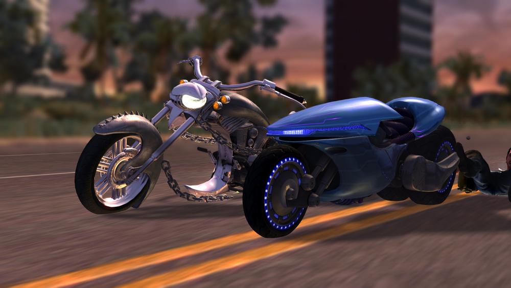 RealLococycle.jpg