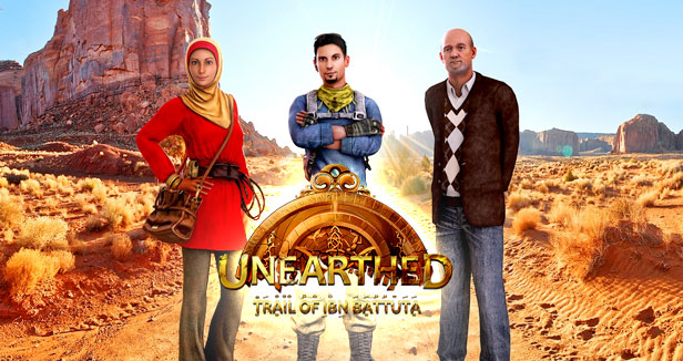 unearthed-trail-of-ibn-battuta.jpg