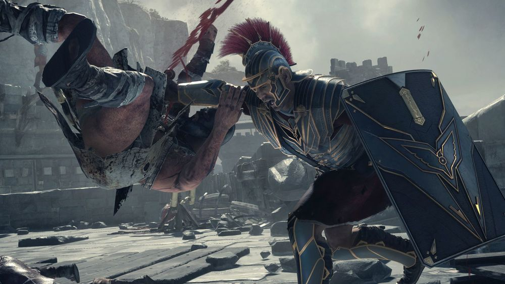 Ryse-Son-of-Rome-Quick-Time-Events-Complete-Themselves-If-Players-Miss-Them-2.jpg 1371220809.jpg