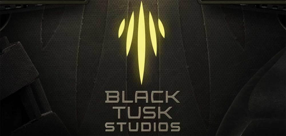 microsoft-black-tusk-studios.jpg