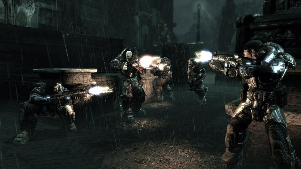 Gears Of War -5.jpg