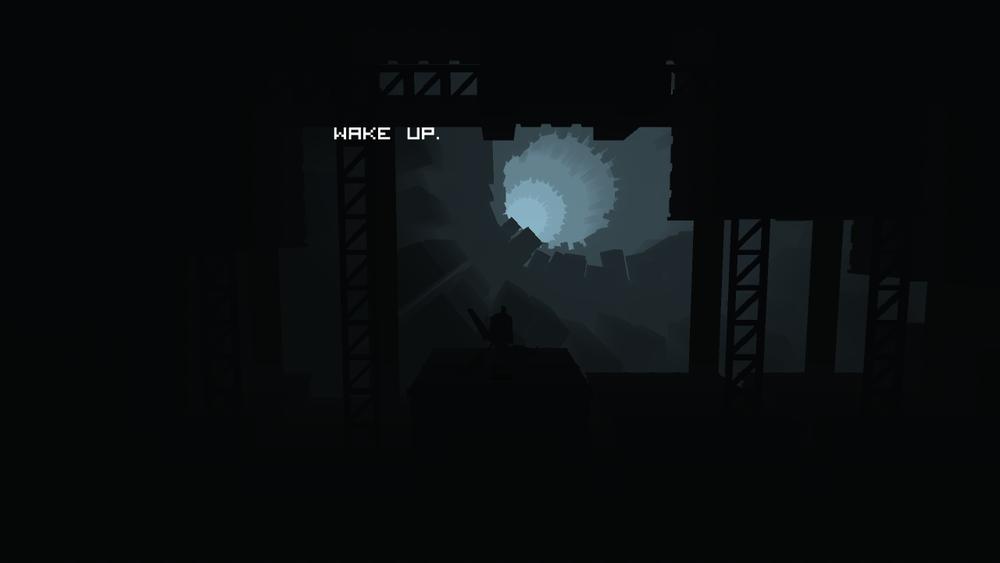 Megabyte_Punch_1.png
