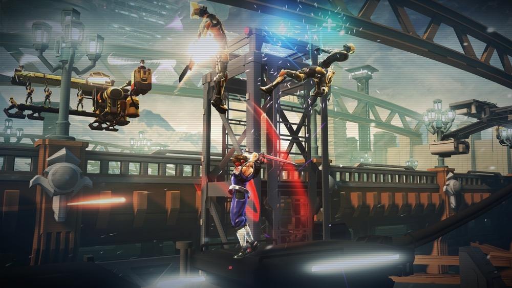 Strider_Announce_city_gate_004_tga_jpgcopy.jpg
