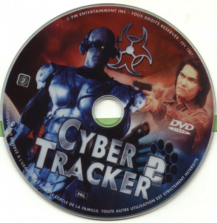 cyber-tracker-386135896.jpg