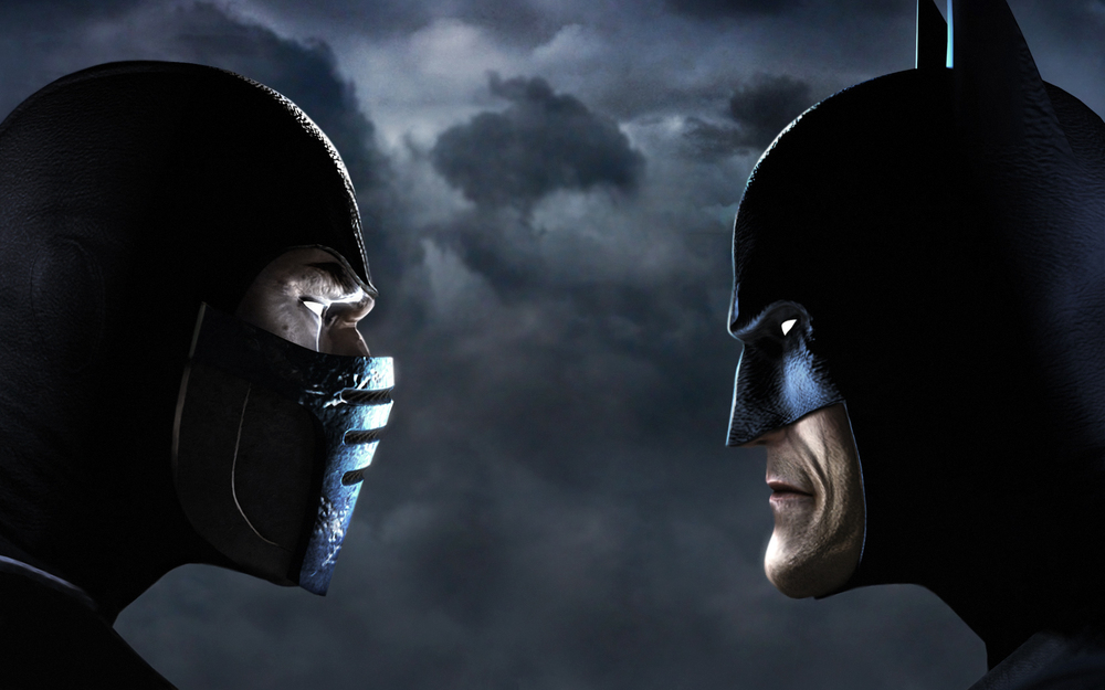 Mortal_Kombat_vs._DC_Universe_batman_and_subzero.jpg