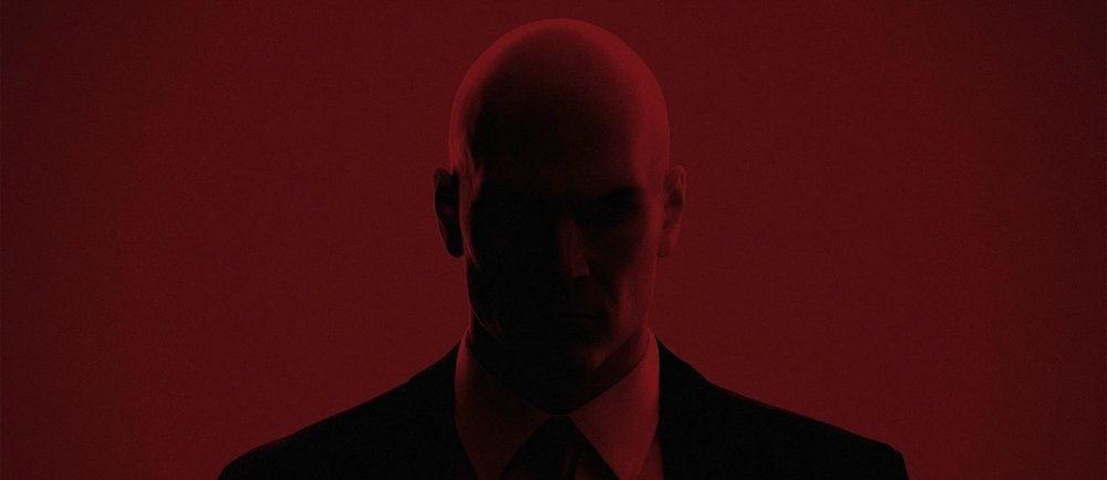 Hitman-Beta-Logo.jpg