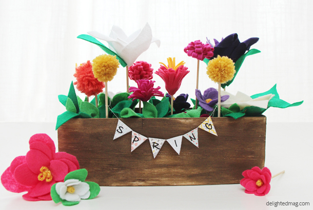 DIY_Finished-flowerbox.jpg