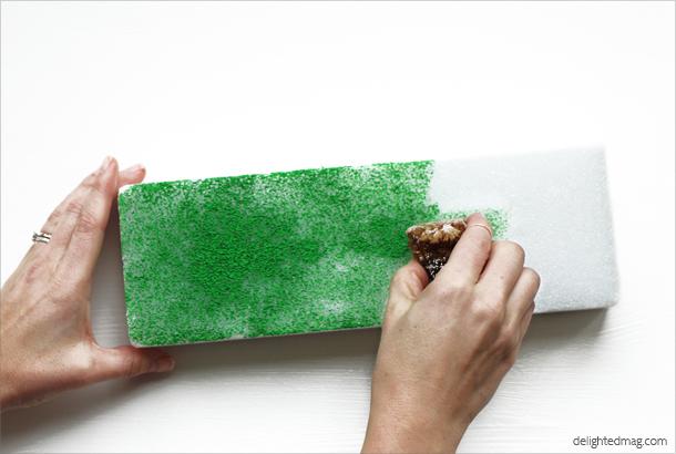 DIY-PaintFoam.jpg