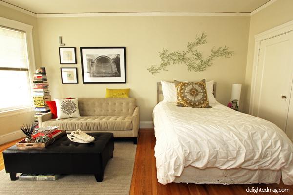 Main-Room-II.jpg