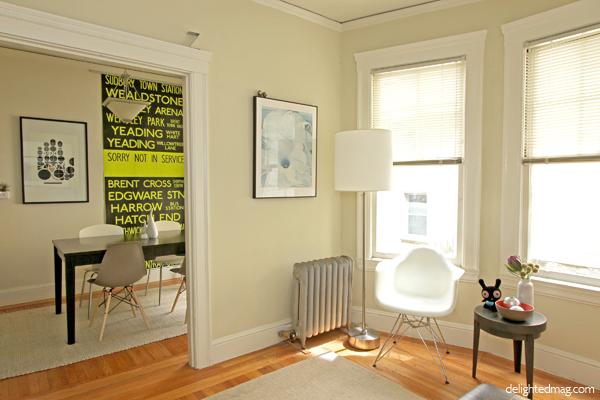Between-Rooms.jpg