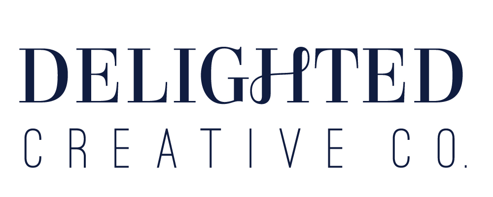 Delighted Creative Co.