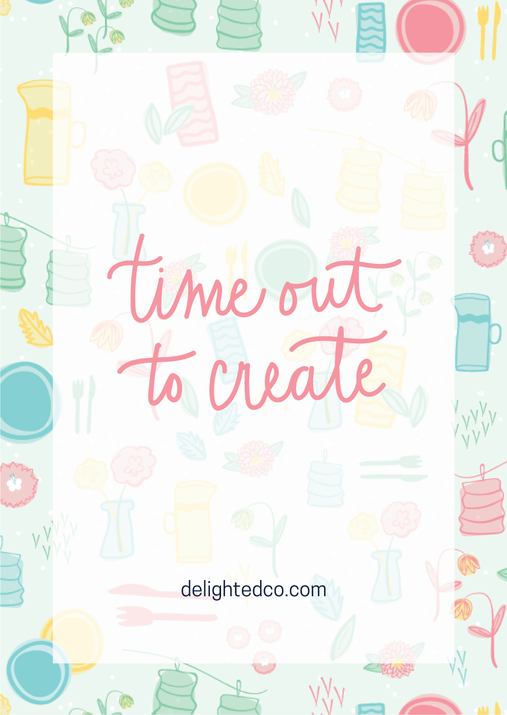 DelightedCo-Time-for-Creating.png