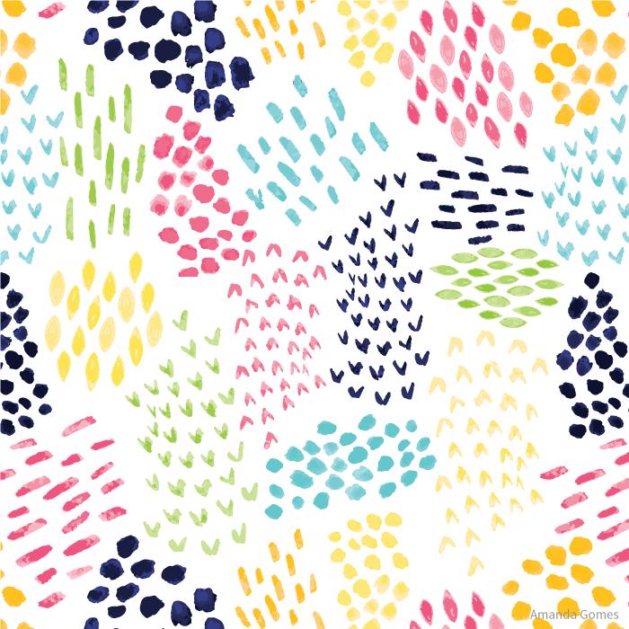 IG-splotch-pattern-white.png