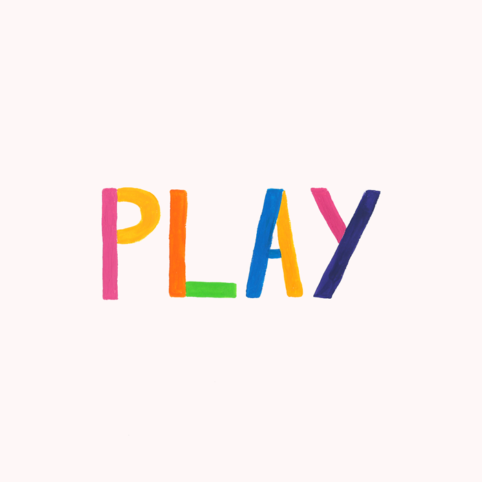 Amanda-Gomes-lettering-play.png