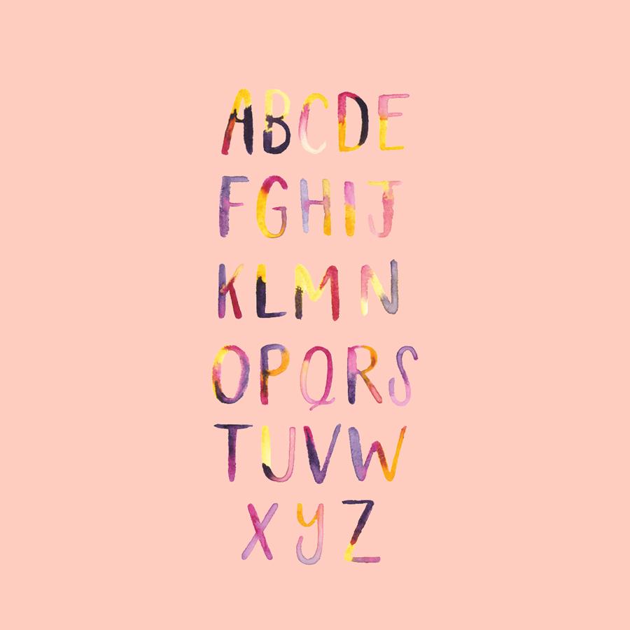 Amanda-Gomes-Lettering-ABCs.png