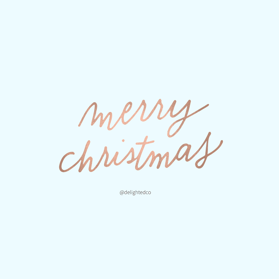 Amanda-Gomes-lettering-merry-christmas.png