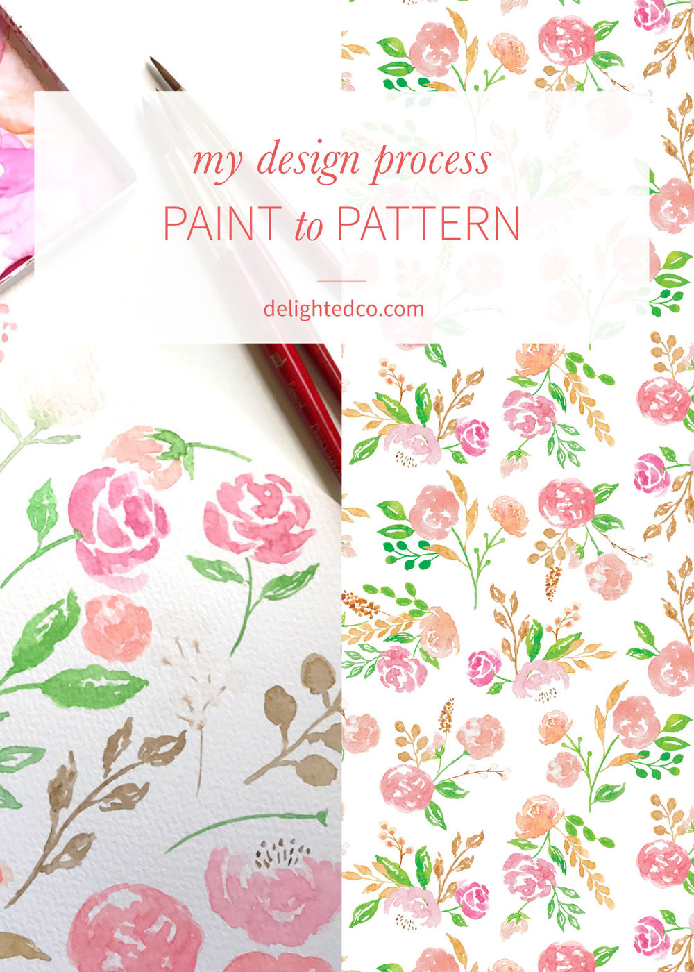 Paint-to-pattern-design-process-amanda-gomes-delightedco.jpg