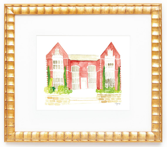 Amanda-Gomes-Custom-Painting-Wedding-Venue-Kohl-Mansion.jpg
