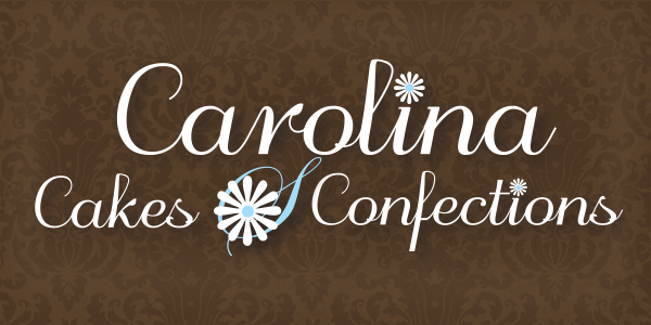 Carolina Cakes & Confections