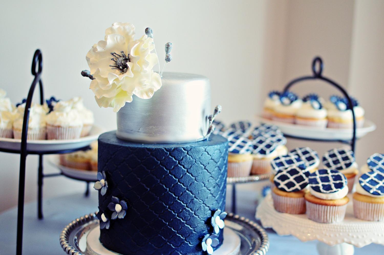Carolina Cakes Confections