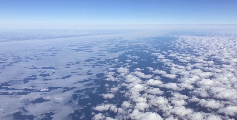ice-water-clouds
