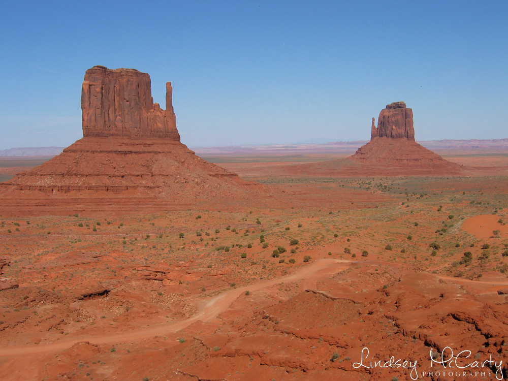 Arizona_psewl15_108_0934.jpg