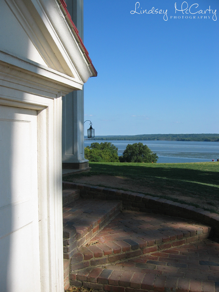 Mt Vernon_psewl_Jan 15_126_2634.jpg