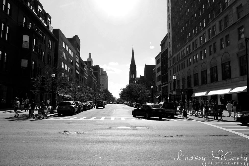 Boston_psewlJan15_1160.jpg