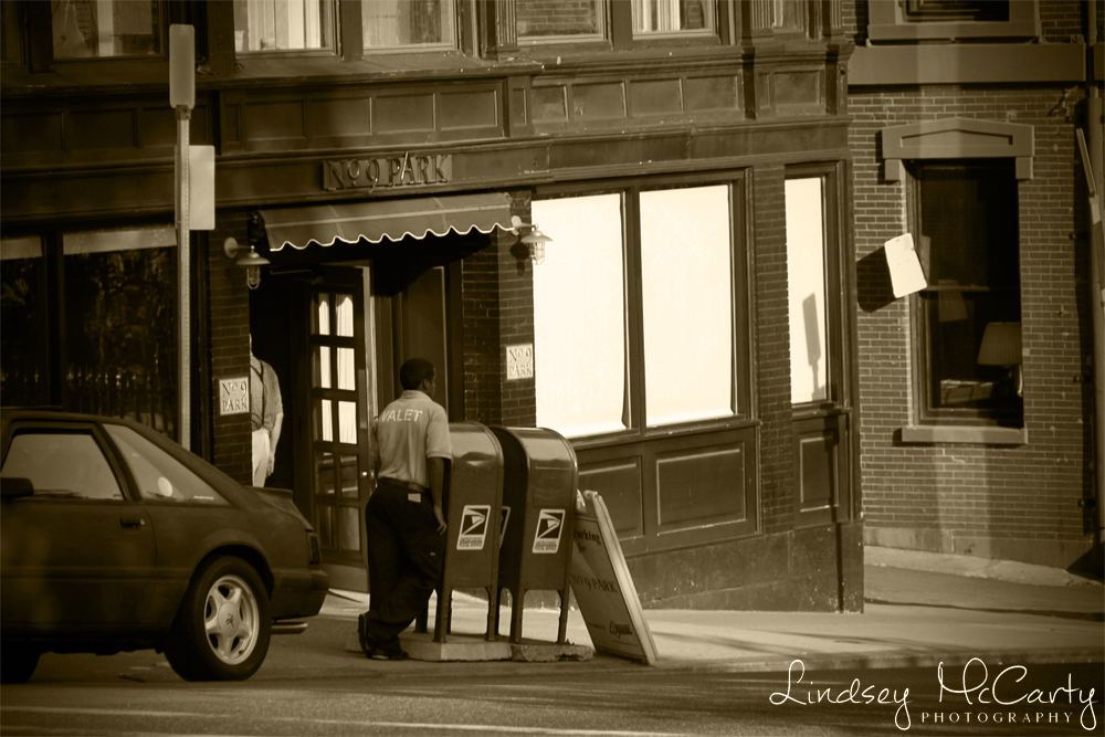 Boston_psewlJan15_1242.jpg