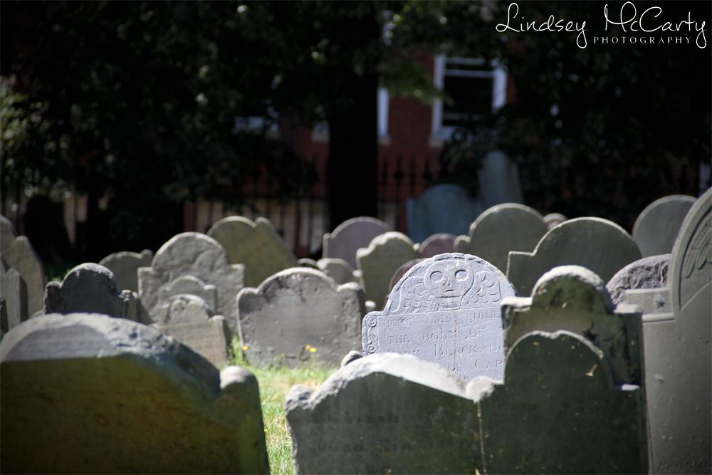Boston_psewlJan15_1307.jpg
