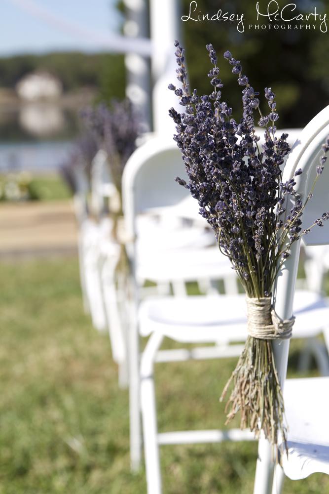 2016_Corin-Akin Wedding_1_PreCeremony_Final_F78A7540_5563_psewl.jpg