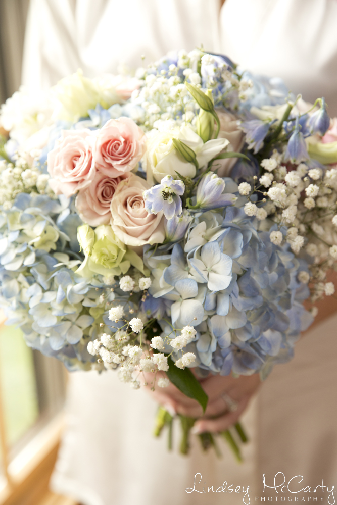 2018_Krug-Chatwood Wedding_Pre-Ceremony_pse_F78A9609_psewl.jpg