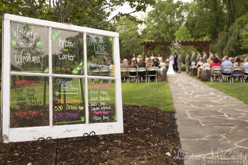 2018_Krug-Chatwood Wedding_Ceremony_Final_F78A9999_0058_psewl.jpg