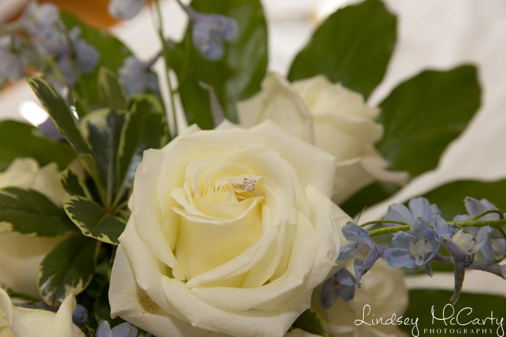 2018_Grigg-Raymond Wedding_psewl_F78A9487.jpg