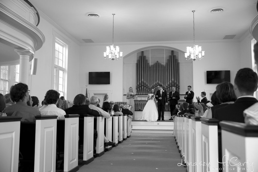 2018_Grigg-Raymond Wedding_psewl_F78A9899.jpg