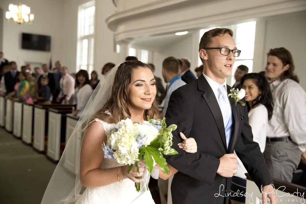 2018_Grigg-Raymond Wedding_psewl_F78A9909.jpg