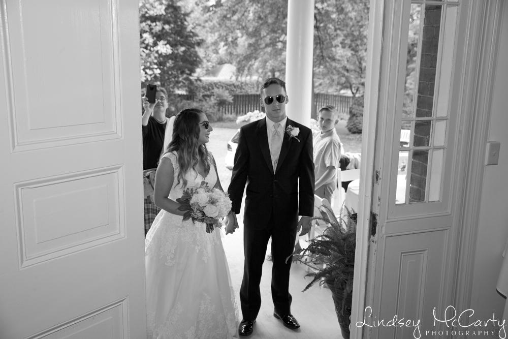 2018_Grigg-Raymond Wedding_psewl_F78A0103.jpg