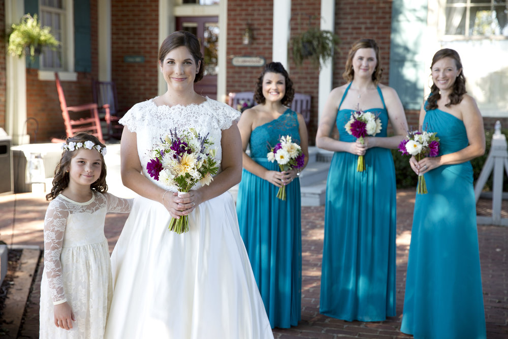 2016_Corin-Akin Wedding_1_PreCeremony_Final_F78A7272.jpg