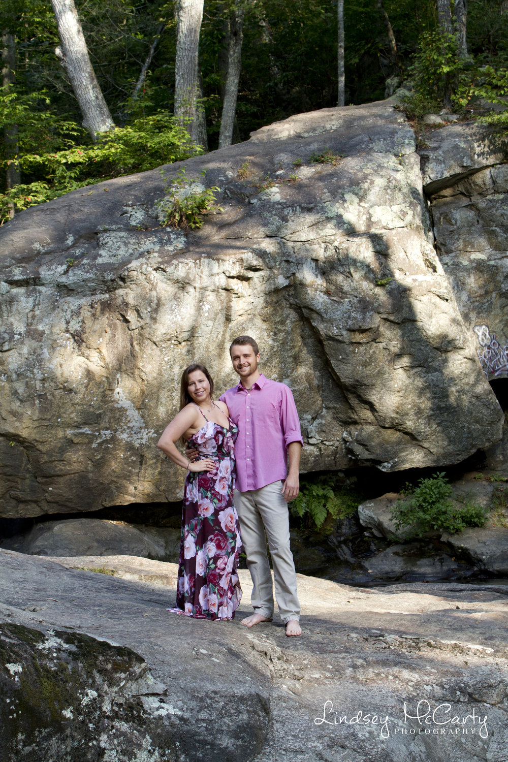 2018_Bowyer-Talley Engagement_Final_psewl_F78A9012_0071.jpg