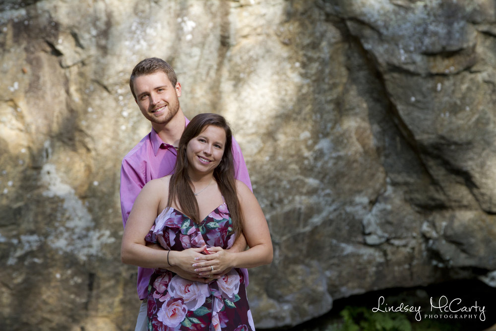 2018_Bowyer-Talley Engagement_Final_psewl_F78A9017_072.jpg
