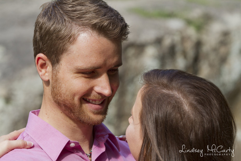2018_Bowyer-Talley Engagement_Final_psewl_F78A9068_0108.jpg