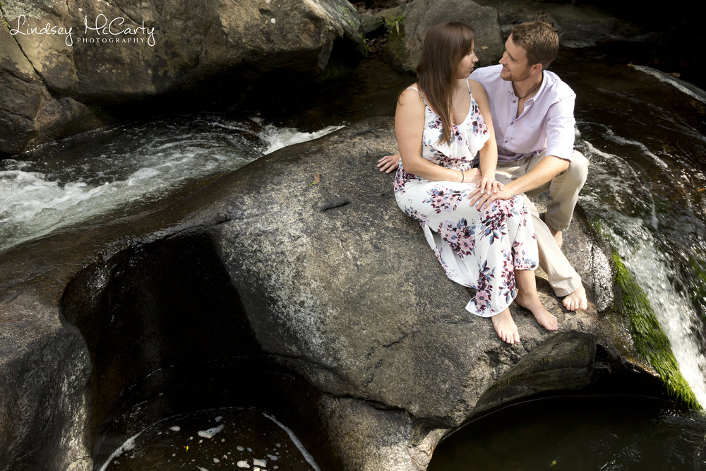 2018_Bowyer-Talley Engagement_Final_psewl_F78A9172.jpg