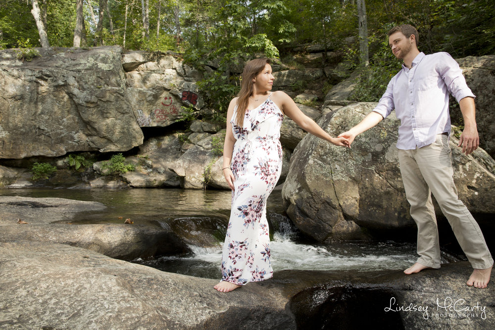 2018_Bowyer-Talley Engagement_Final_psewl_F78A9184.jpg