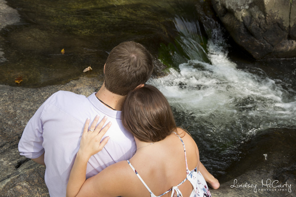 2018_Bowyer-Talley Engagement_Final_psewl_F78A9192.jpg